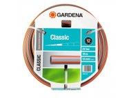GARDENA GA 18000-20 Baštensko crevo Classic 15 m 1/2 inča