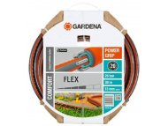 "GARDENA GA 18036-20 Crevo 13mm (1/2"") 30m Flex"