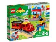 LEGO DUPLO 10874 PARNI VOZ