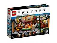 LEGO CREATOR EXPERT 21319 CENTRAL PERK - FRIENDS