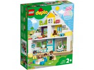 LEGO DUPLO 10929 MODULARNA KUĆICA ZA IGRU
