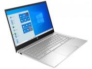 HP ProBook 440 G7 i5-10210U 8GB 256GB (9HP63EA)