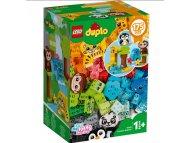 LEGO DUPLO 10934 KREATIVNE ŽIVOTNJE