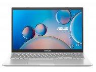 ASUS X515JA-WB513 (Full HD, i5-1035G1, 8GB, SSD 512GB)