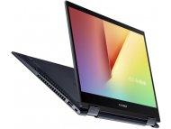 ASUS VivoBook Flip 14 TM420IA-EC058T (TOUCH Full HD, Ryzen 5 4500U, 8GB, SSD 512GB, Win10 Home)