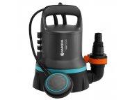 GARDENA GA 09030-20 Pumpa za čistu vodu 9000