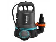 GARDENA GA 09040-20 Pumpa za prljavu vodu 9000