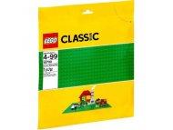 LEGO ZELENA PODLOGA