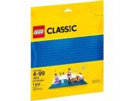 LEGO PLAVA PODLOGA