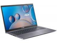 ASUS X515MA-BR062 (Intel N4020, 4GB, SSD 256GB)