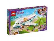 LEGO 41429 HARTLEJK AVION