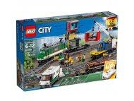 LEGO 60198 TERETNI VOZ