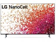 LG 43NANO753PA  UHD 4K  NanoCell