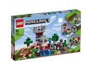 LEGO 21161 KUTIJA ZA GRADNJU 3.0