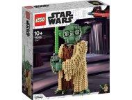 LEGO 75255 JODA™