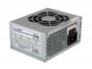 LC POWER 200W, LC200SFX v3.21
