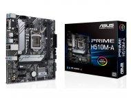 ASUS PRIME H510M-A