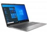 HP 250 G8 15.6 FHD Intel Core i3-1005G1, 8GB, 512GB, Win 10 Home (2X7V4EA)