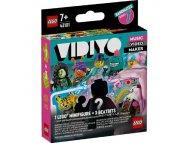 LEGO 43101 ČLANOVI BENDA