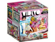 LEGO 43102 BEATBOX – SIRENA BOMBONICA