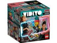 LEGO 43103 BEATBOX – PANK PIRAT