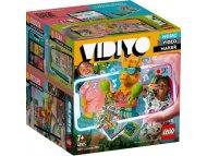 LEGO 43105 BEATBOX – PARTI LAMA