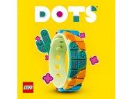 LEGO 41922 KUL KAKTUS NARUKVICA