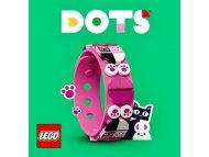 LEGO 41901 FANKI ŽIVOTINJE NARUKVICA