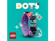 LEGO 41902 JEDNOROG NARUKVICA