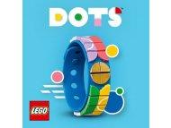 LEGO 41911 SPORTSKA NARUKVICA