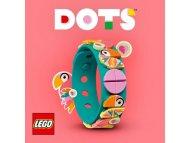 LEGO 41912 ZALJUBLJENE PTIČICE NARUKVICA