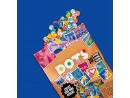 LEGO 41916 DODATNE TAČKICE. SERIJA 2
