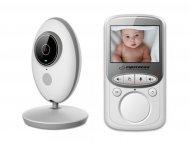 ESPERANZA EHM003 Monitor za bebu