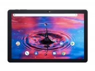 VIVAX Tablet TPC-102 4G 3/32GB