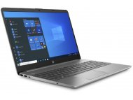 HP 250 G8 (Silver) i7-1165G7 8GB 512GB Win 10 Pro (2X7L1EA)