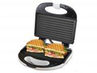 TITANIUM TKT004W sendvič toster