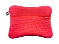 Havit Torba za laptop 10.6, HV-B628, crvena