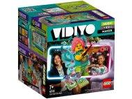 LEGO 43110 BEATBOX – FOLK VILA