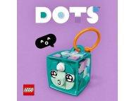 LEGO 41928 PRIVEZAK ZA TORBU – NARVAL