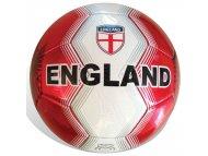 PERTINI Fudbalska lopta Engleska
