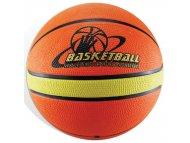 PERTINI Lopta za basket
