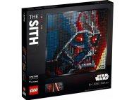 LEGO 31200 STAR WARS™ THE SITH™