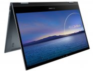 ASUS Zenbook Flip 13 UX363EA-OLED-WB713R (TOUCH Full HD, I7-1165G7, 16GB, SSD 512GB, Win 10 Pro)