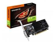 GIGABYTE NVidia GeForce GT 1030 2GB 64bit GV-N1030D4-2GL