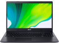 ACER Aspire A315-57G-36HW (NX.HZREX.00C) Full HD, Intel i3-1005G1, 8GB, 512GB SSD, MX330 2GB, Crni