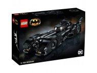 LEGO 76139 BETMOBIL™ IZ 1989. G.