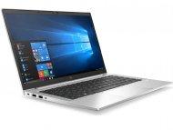 HP EliteBook 830 G8 FHD IPS i5-1135G7 16GB 512GB Win10Pro (35R36EA)