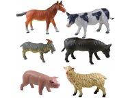 PERTINI Domaće životinje(komad)