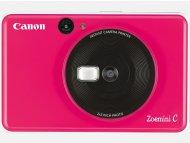 CANON Instant camera ZOEMINI C CV123 BGP