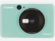CANON Instant camera ZOEMINI C CV 123 MG